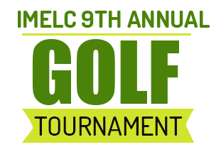 golf-tournament-logo